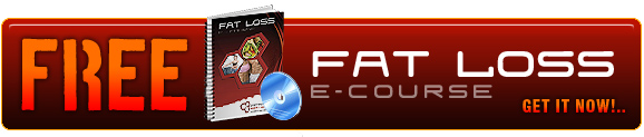 Click here for your free fat loss e-course